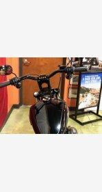 2020 Harley-Davidson Softail Street Bob for sale 200935191