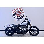 2020 Harley-Davidson Softail Low Rider S for sale 200935399