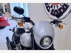 2020 Harley-Davidson Softail Low Rider S for sale 200935415