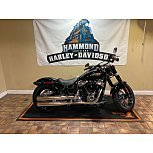 2020 Harley-Davidson Softail Slim for sale 200936530