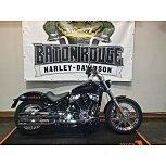 2020 Harley-Davidson Softail Standard for sale 200938032