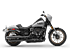 2020 Harley-Davidson Softail for sale 200938624