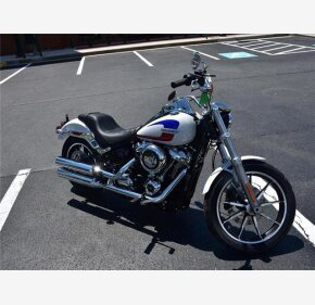2020 Harley-Davidson Softail for sale 200939789