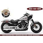 2020 Harley-Davidson Softail Slim for sale 200940681