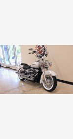 2020 Harley-Davidson Softail Deluxe for sale 200940834