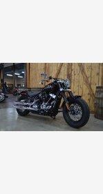 2020 Harley-Davidson Softail Slim for sale 200946586