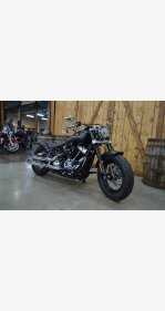 2020 Harley-Davidson Softail Slim for sale 200949208