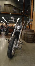 2020 Harley-Davidson Softail Standard for sale 200949210