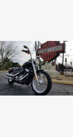 2020 Harley-Davidson Softail Standard for sale 200950134