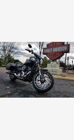2020 Harley-Davidson Softail Sport Glide for sale 200951147