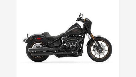 2020 Harley-Davidson Softail Low Rider S for sale 200956637