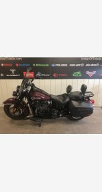 2020 Harley-Davidson Softail for sale 200957101