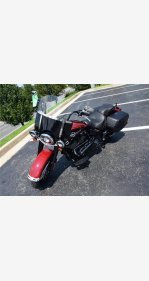 2020 Harley-Davidson Softail for sale 200960006