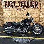 2020 Harley-Davidson Softail Standard for sale 200960094