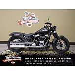 2020 Harley-Davidson Softail Slim for sale 200960699