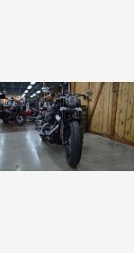2020 Harley-Davidson Softail Slim for sale 200961960