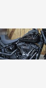 2020 Harley-Davidson Softail Low Rider S for sale 200961990