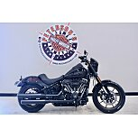 2020 Harley-Davidson Softail Low Rider S for sale 200962535