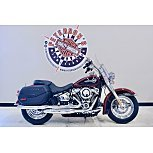 2020 Harley-Davidson Softail Heritage Classic 114 for sale 200962537