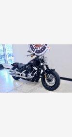 2020 Harley-Davidson Softail Slim for sale 200962908