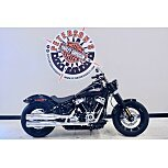 2020 Harley-Davidson Softail Slim for sale 200962908