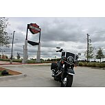 2020 Harley-Davidson Softail Heritage Classic 114 for sale 200966678