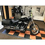 2020 Harley-Davidson Softail Standard for sale 200967313