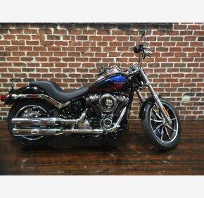 2020 Harley-Davidson Softail Low Rider for sale 200967335