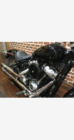 2020 Harley-Davidson Softail Standard for sale 200967336