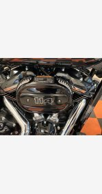 2020 Harley-Davidson Softail Heritage Classic 114 for sale 200967385
