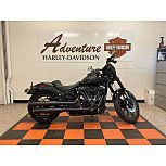 2020 Harley-Davidson Softail Low Rider S for sale 200967387