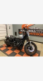 2020 Harley-Davidson Softail Low Rider S for sale 200967433