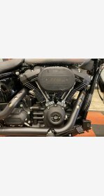2020 Harley-Davidson Softail Low Rider S for sale 200967535