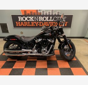 2020 Harley-Davidson Softail Slim for sale 200967540