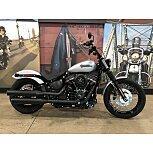 2020 Harley-Davidson Softail Street Bob for sale 200968719
