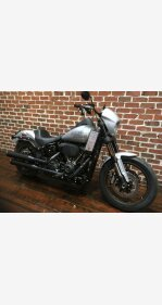 2020 Harley-Davidson Softail Low Rider S for sale 200969864