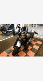 2020 Harley-Davidson Softail Slim for sale 200969886