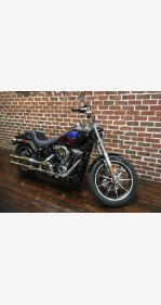 2020 Harley-Davidson Softail Low Rider for sale 200969895