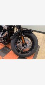 2020 Harley-Davidson Softail Slim for sale 200970339