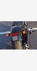 2020 Harley-Davidson Softail for sale 200970874