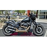 2020 Harley-Davidson Softail for sale 200972280