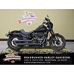 2020 Harley-Davidson Softail Low Rider S for sale 200972570