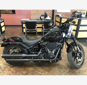 2020 Harley-Davidson Softail Low Rider S for sale 200973362
