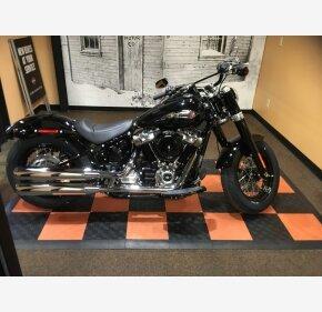 2020 Harley-Davidson Softail Slim for sale 200973388