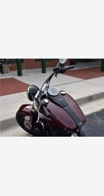 2020 Harley-Davidson Softail for sale 200973878