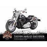 2020 Harley-Davidson Softail for sale 200974694