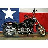 2020 Harley-Davidson Softail Standard for sale 200974716