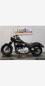 2020 Harley-Davidson Softail Slim for sale 200975373
