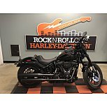 2020 Harley-Davidson Softail Low Rider S for sale 200975426