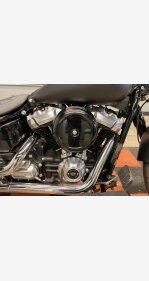 2020 Harley-Davidson Softail Slim for sale 200975429